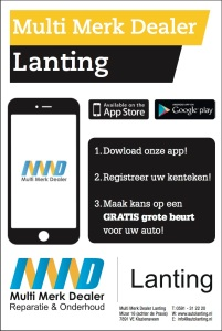 advertentie-app