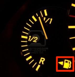 brandstoftank-links-met-driehoekje
