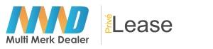 logo-mmd-p-lease