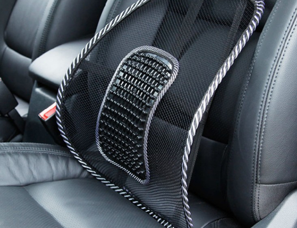 5 tips tegen rugpijn in de auto u2013 multi merk dealer lanting